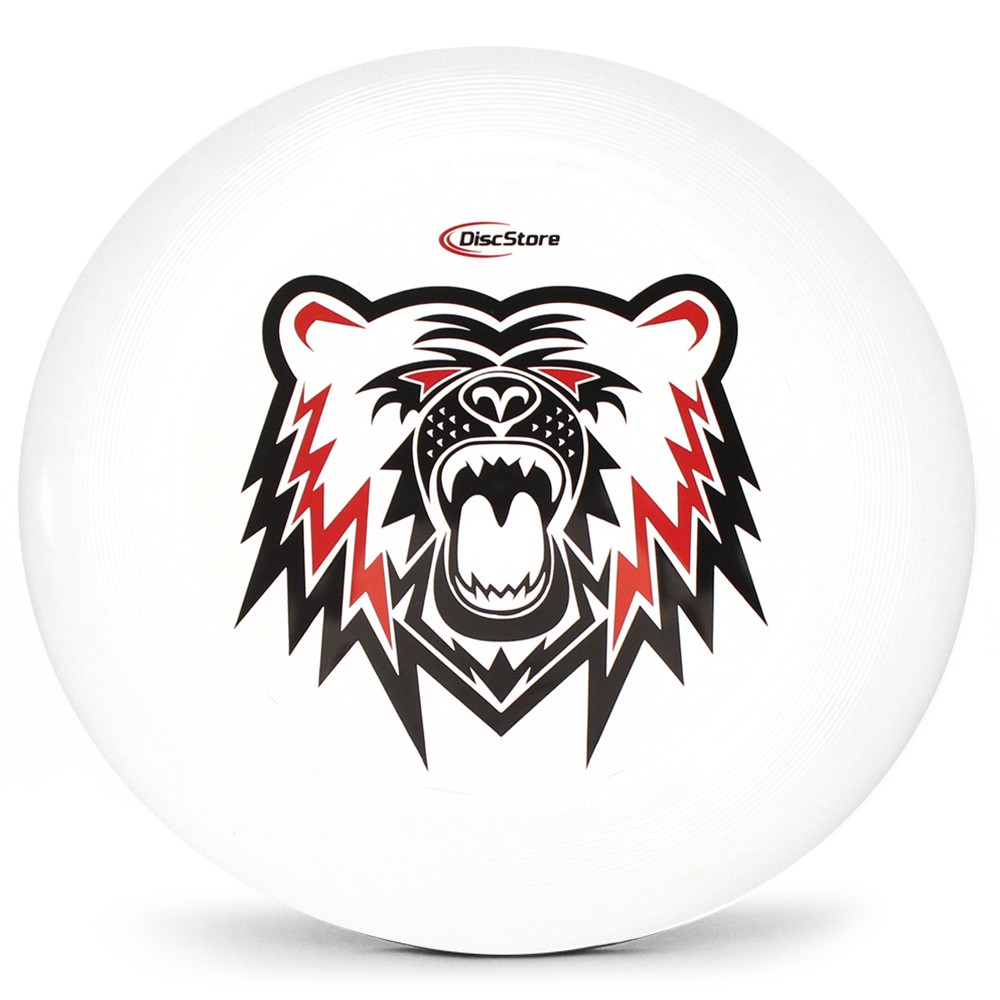 Grizzly Discraft Ultra-Star
