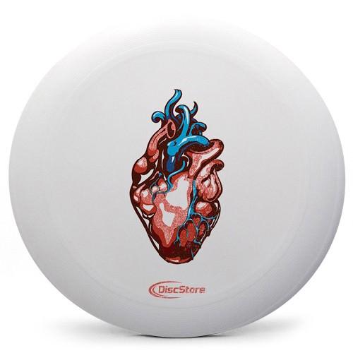 heart-swatch