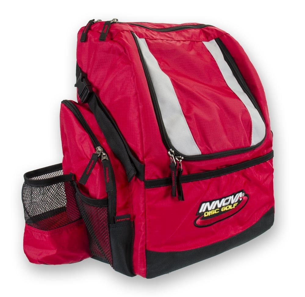 Innova Heropack Backpack Bag