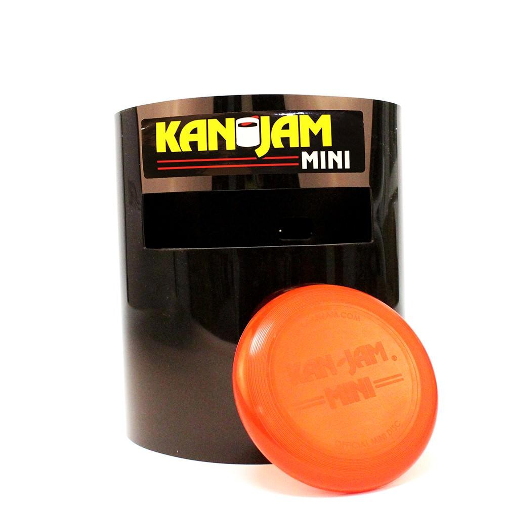 Kan Jam Mini