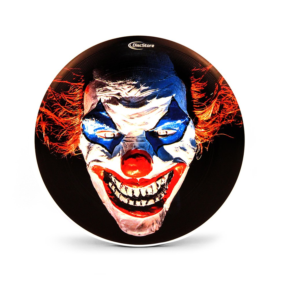 Clown SuperColor Mini Ultra-Star