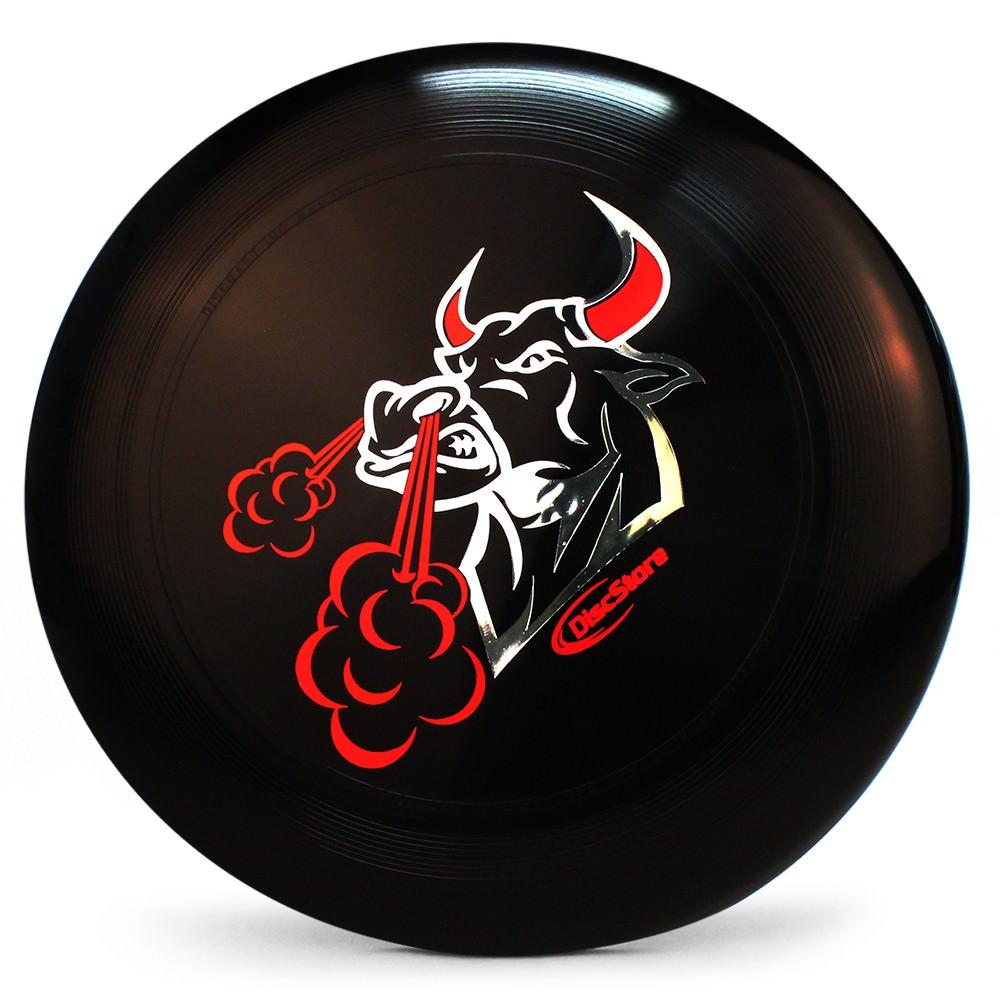 Bull Discraft Ultra-Star