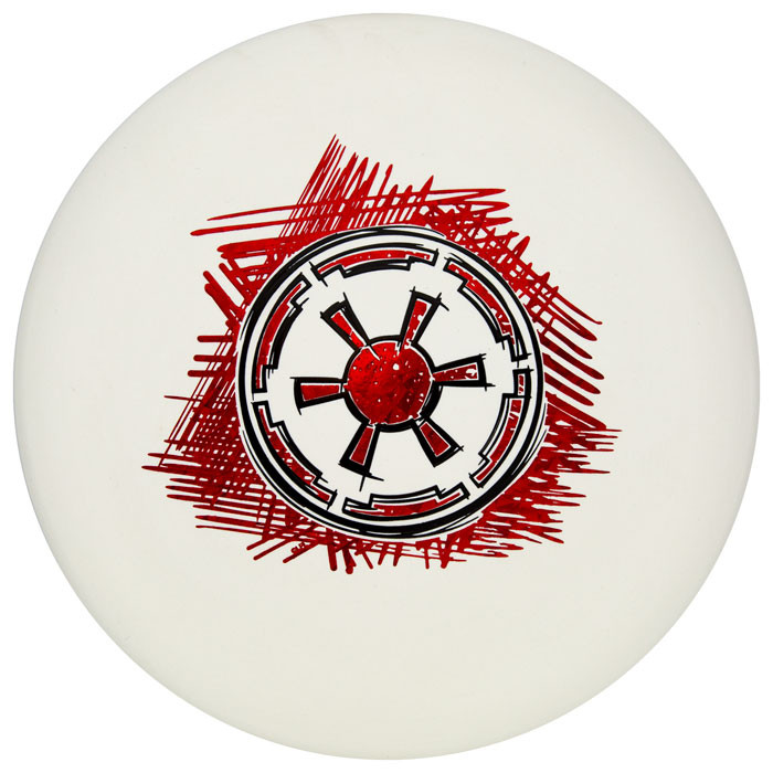Imperial Insignia Discraft Pro D Challenger