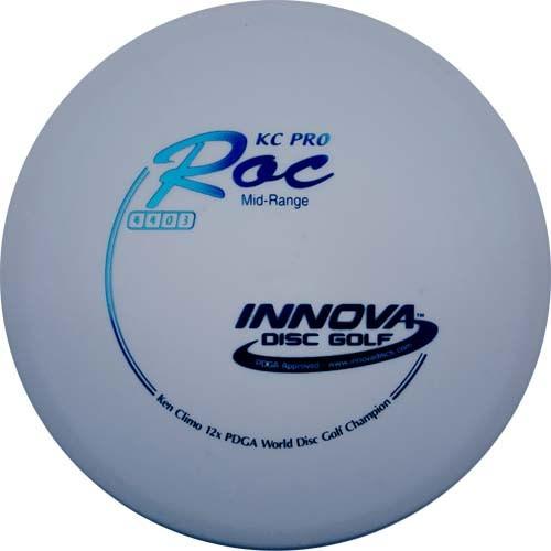 Innova KC PRO Roc