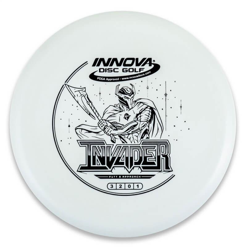 Innova Invader