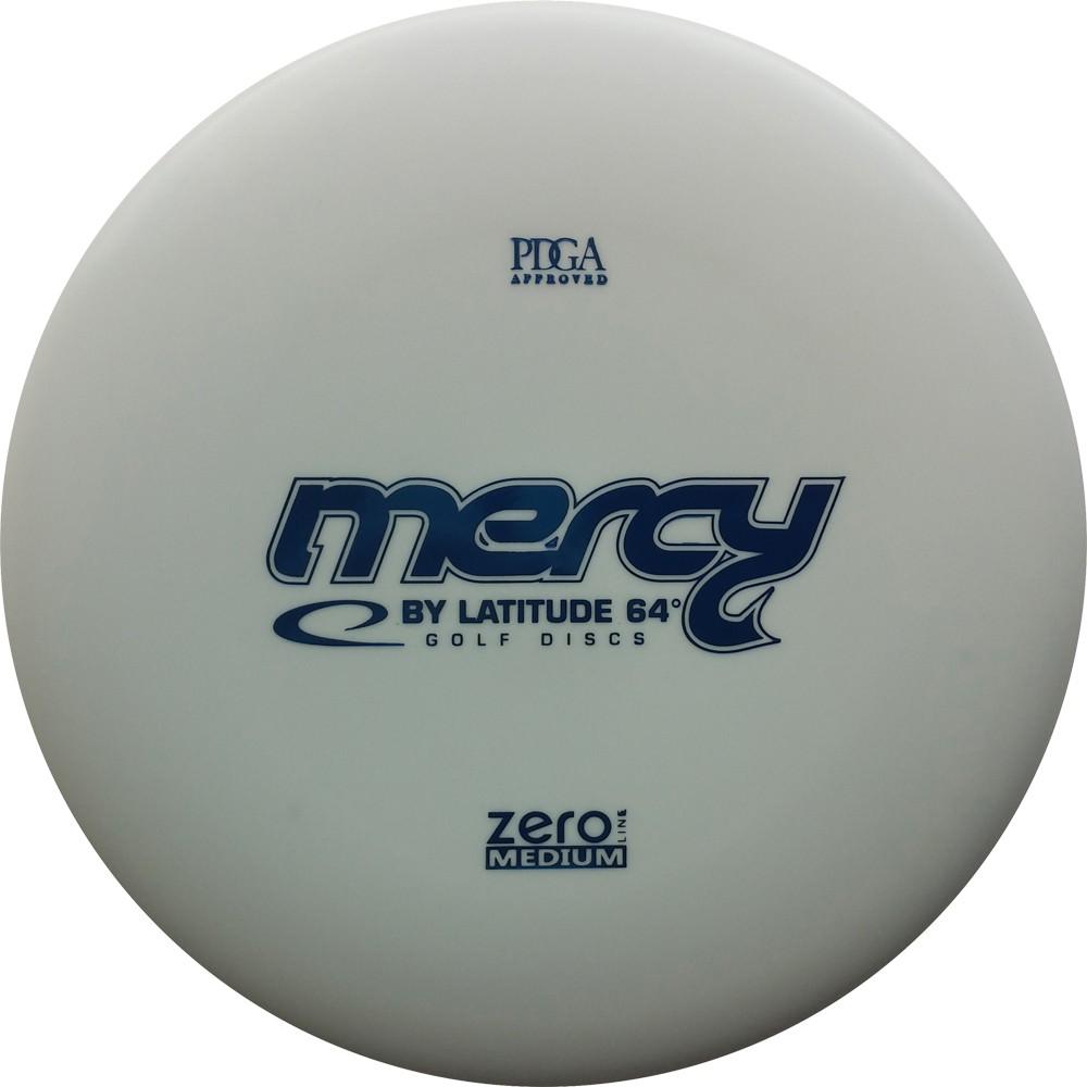 Latitude 64 Zero Medium Mercy