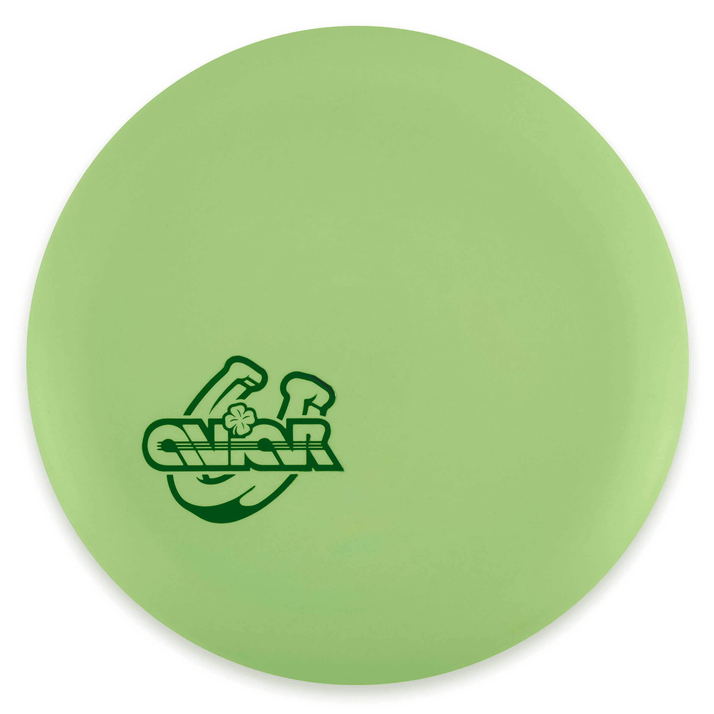 "Innova ""Lucky"" DX Aviar"