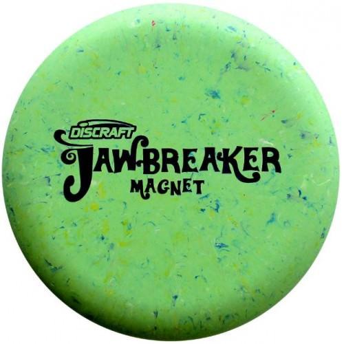 Discraft Jawbreaker Magnet