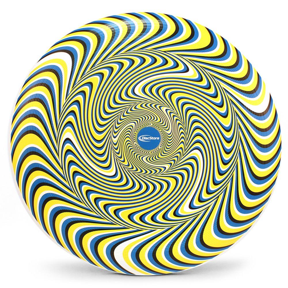 Mesmerizing Swirl Supercolor Ultra-Star