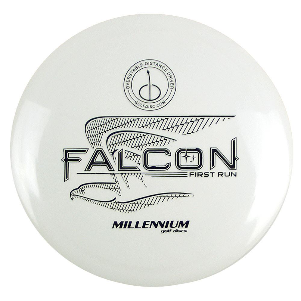 Millennium Discs Standard Falcon
