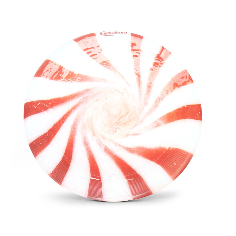 Peppermint SuperColor Mini Ultra-Star