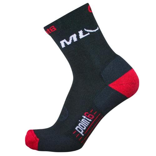MLU Point6 Socks