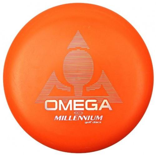 Millennium Discs Standard KC Pro Omega