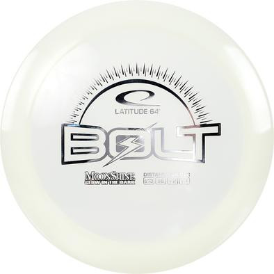 Latitude 64 Moonshine Bolt