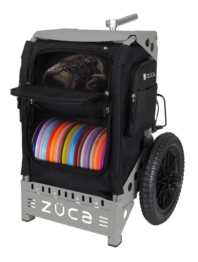 Zuca TREKKER Backpack Cart INSERT BAG