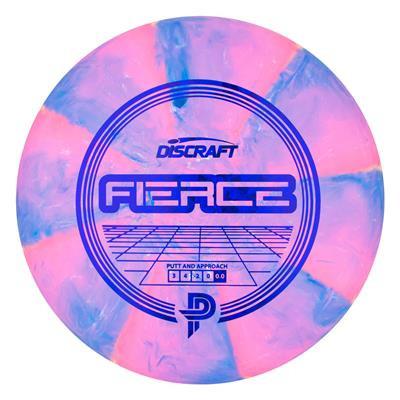 Discraft Paige Pierce Fierce