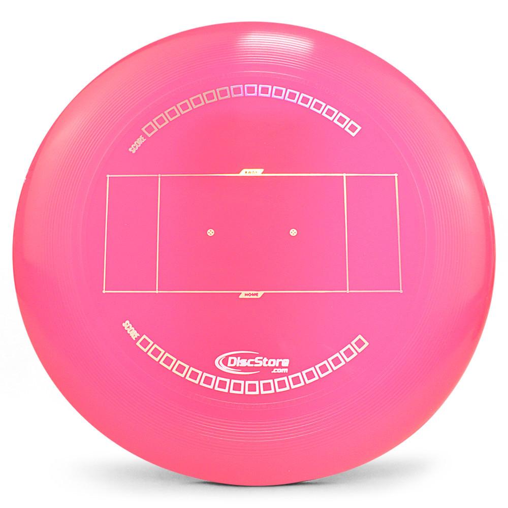 Coaching Board Discraft Ultra-Star-pink