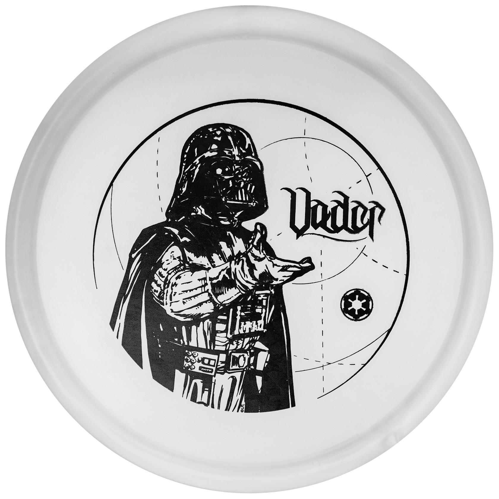 Vader Discraft Elite Z Buzzz