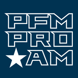 PFM Charity Pro-Am Second Chance Raffle Tickets