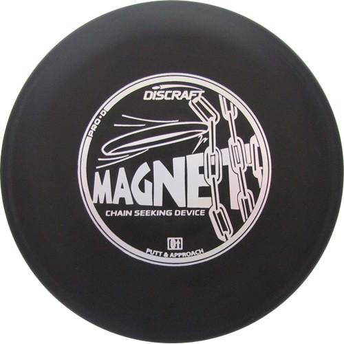 Discraft Pro D Magnet