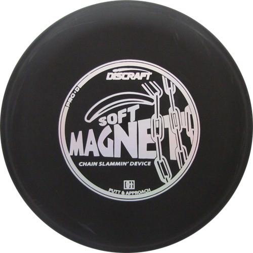 Discraft Pro D Soft Magnet