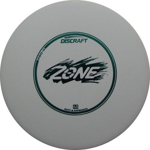 Discraft Pro D Zone