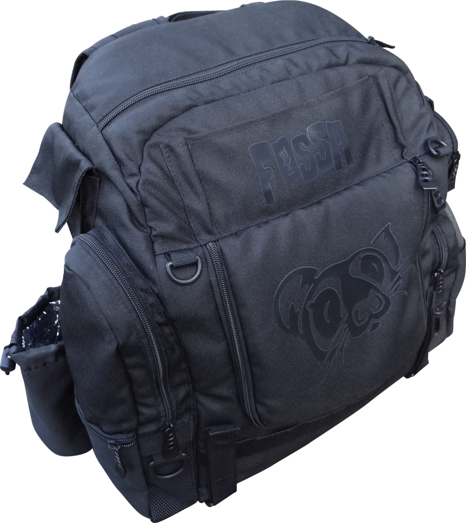 Fossa Tana Pro Backpack Bag