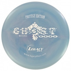 Legacy Protege Ghost