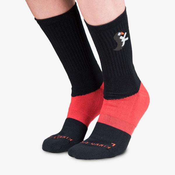 Kikko Athletic Socks