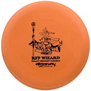 Gateway RFF Wizard (Really Freakin' Flexible!)