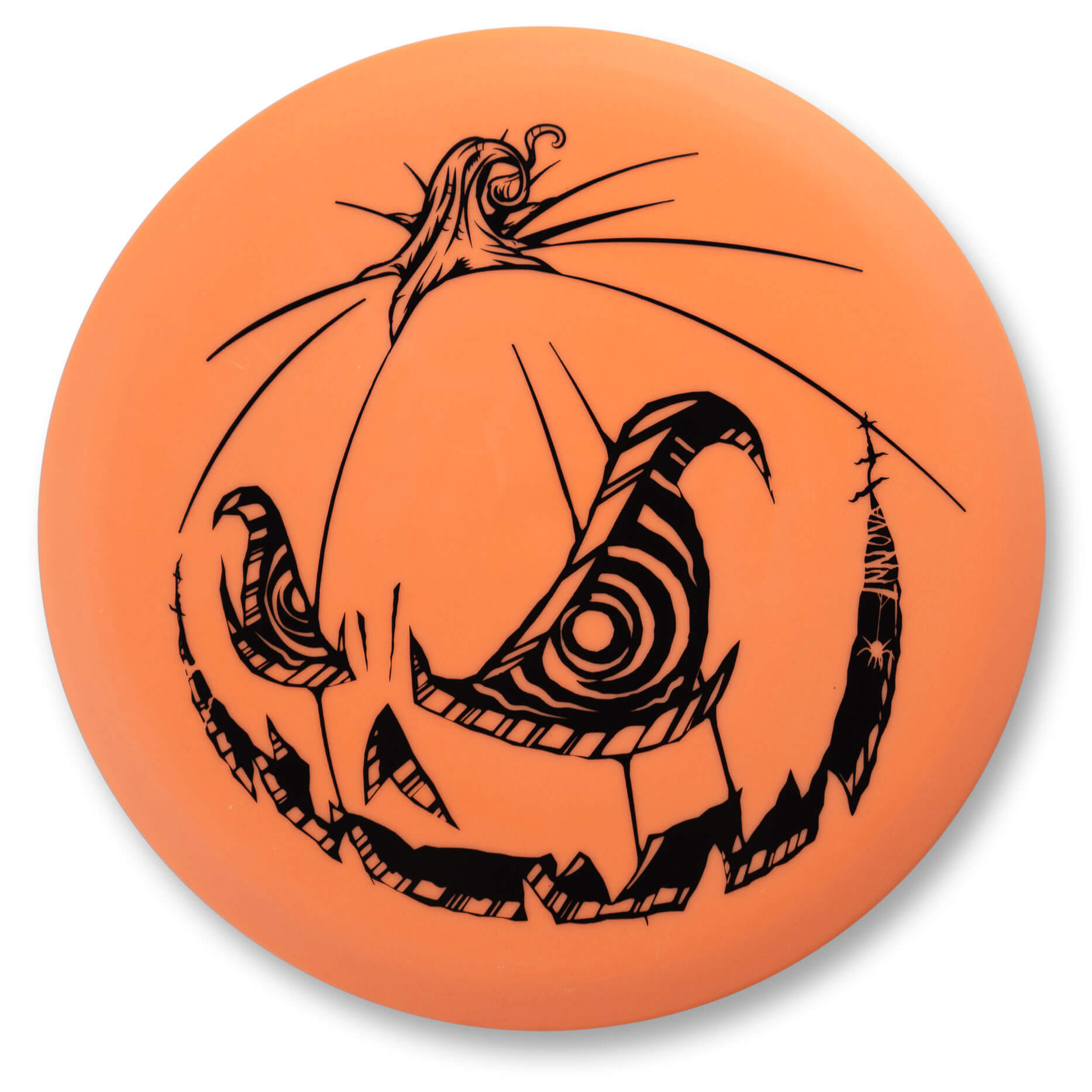 Innova Halloween DX Color Glow RocX3