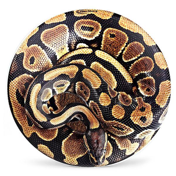 Snake Supercolor Discraft Ultra-Star