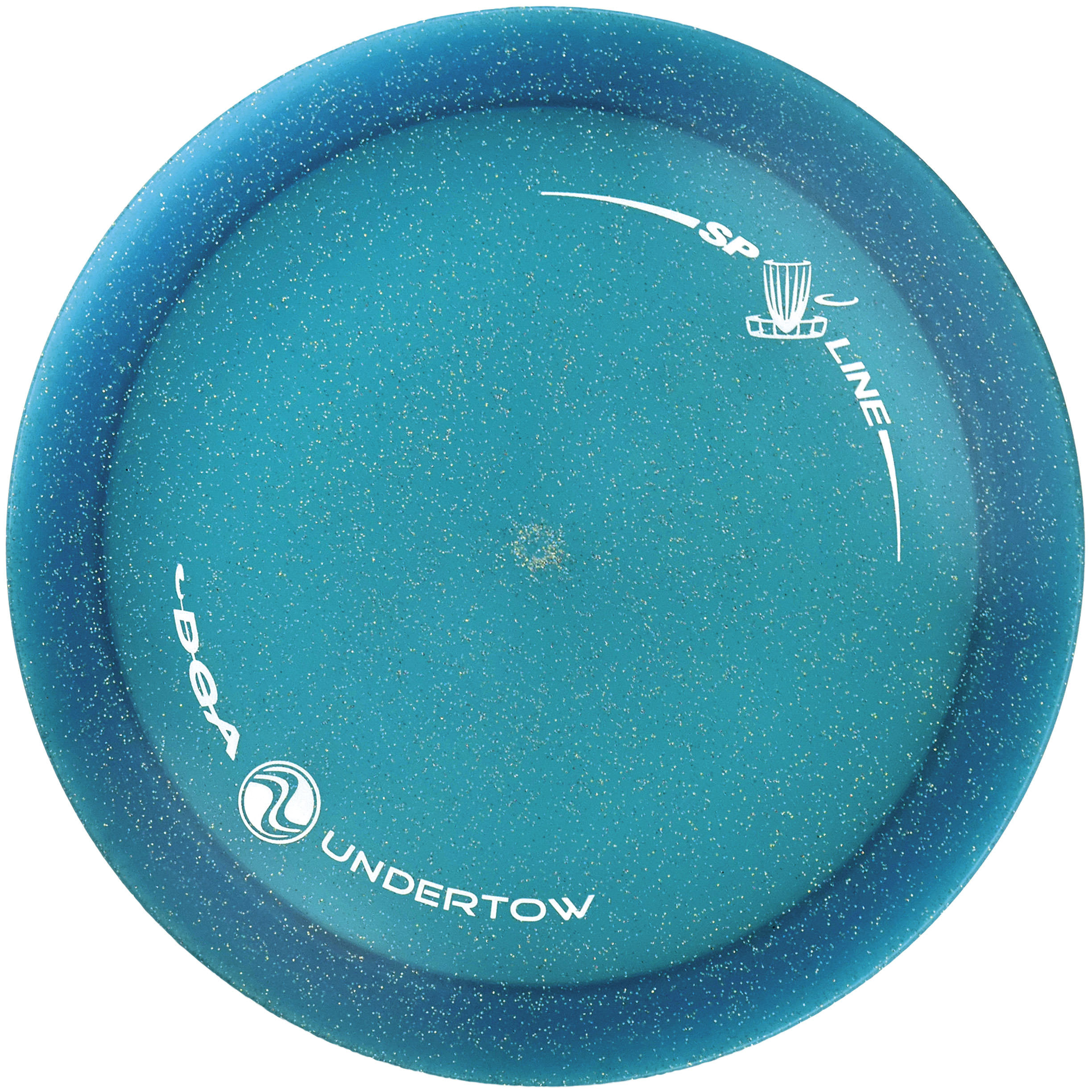 DGA SP Line Undertow