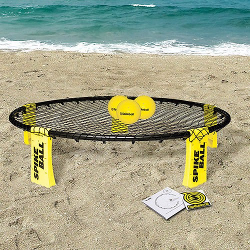 Spikeball Combo Set