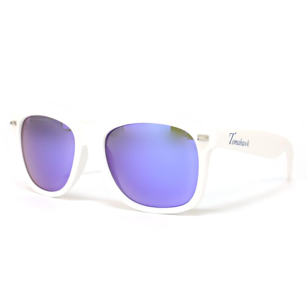 MLU Spinners Tomahawk Sunglasses