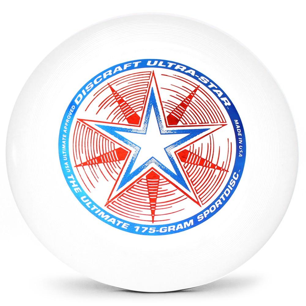 Discraft Ultra-Star