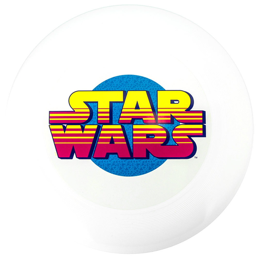 Star Wars Beach Discraft Ultra-Star