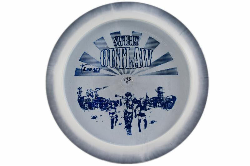 Legacy Swirly Bottom Stamped Icon Outlaw