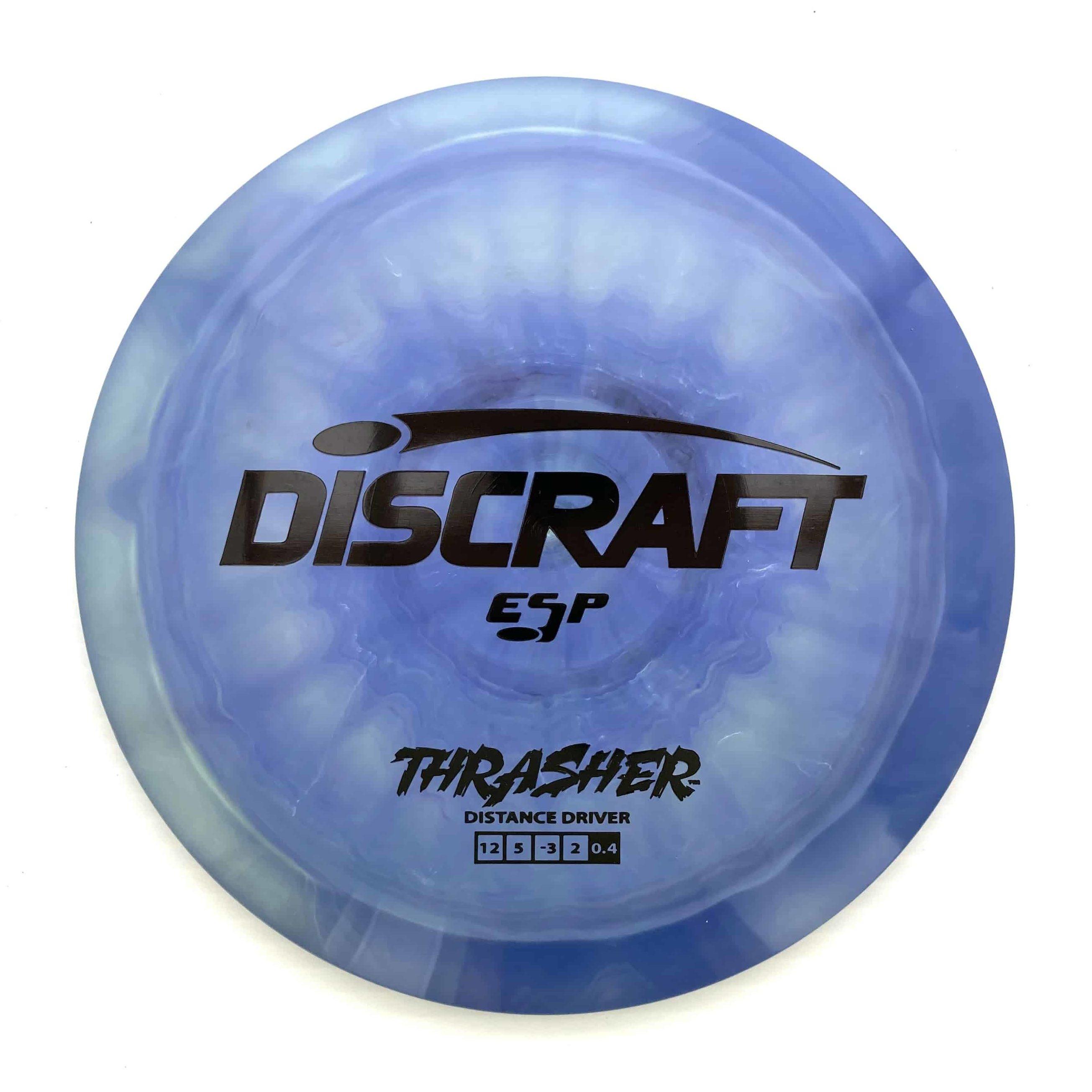 Discraft Thrasher