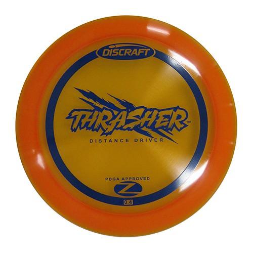Discraft Elite Z Thrasher