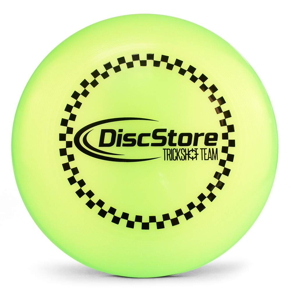Discraft Ultra-Star Trickshot Disc