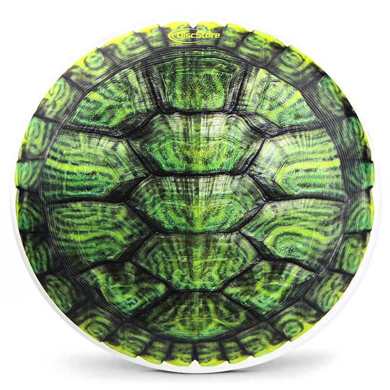 Turtle Shell Supercolor Ultra-star