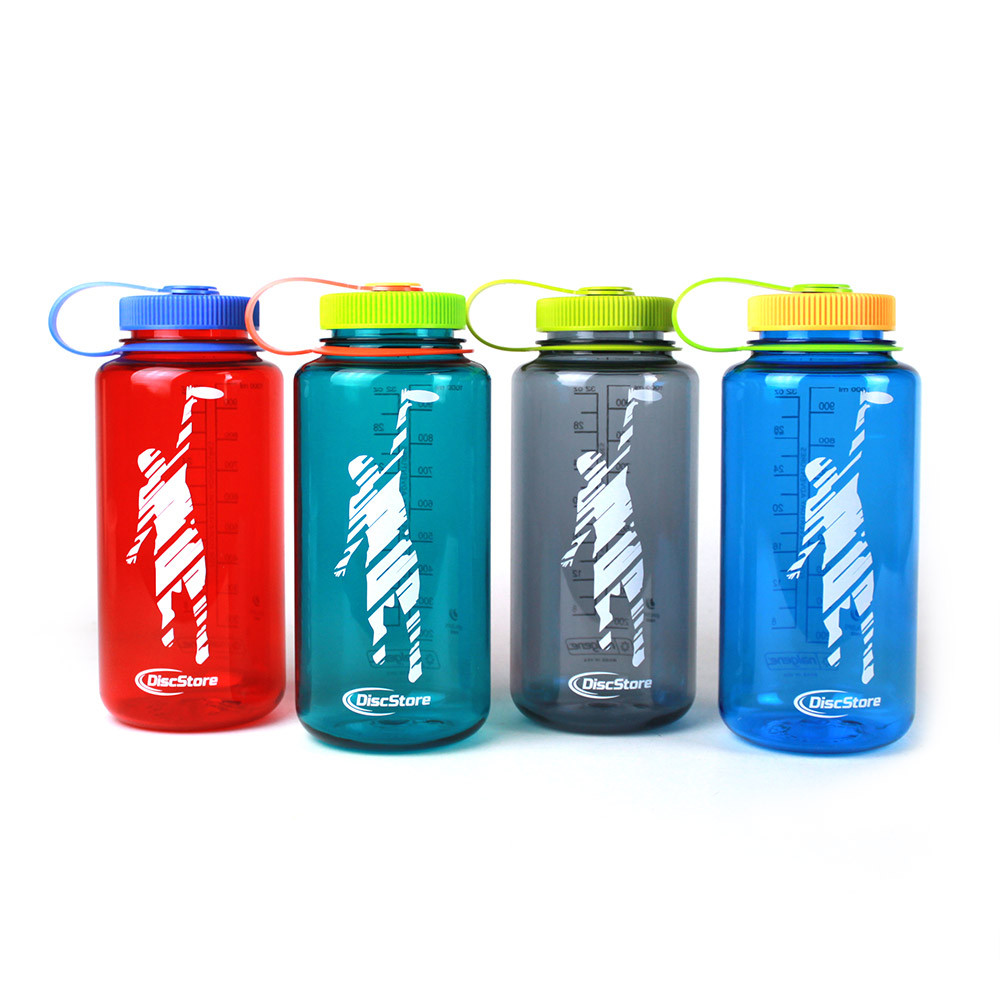 32oz Nalgene Sky Ultimate Bottle