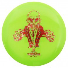 Discraft Big Z Mini Undertaker