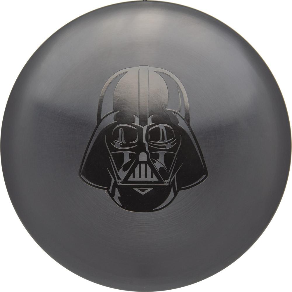 Darth Vader Discraft Elite Z Buzzz