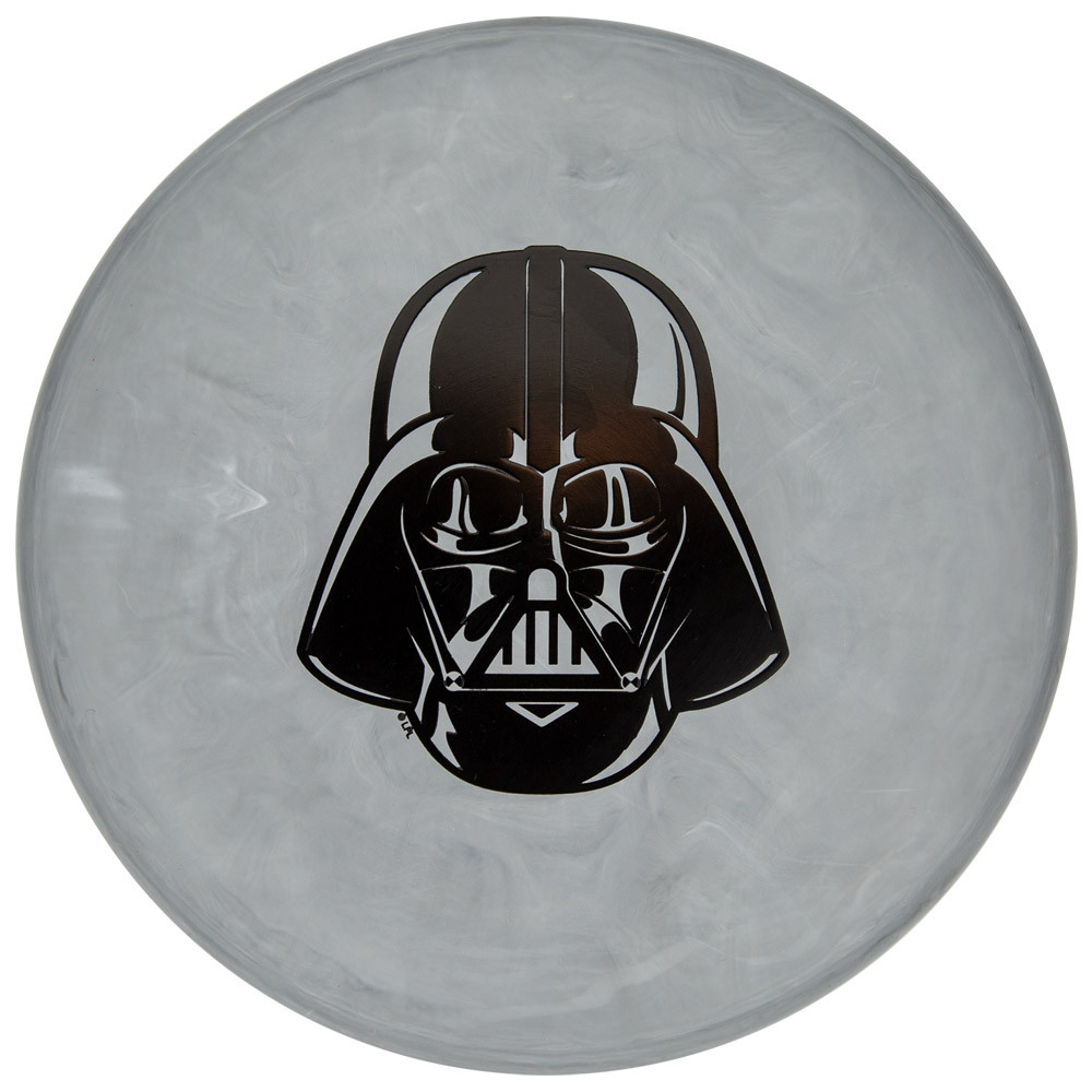 Darth Vader Discraft Pro D Challenger