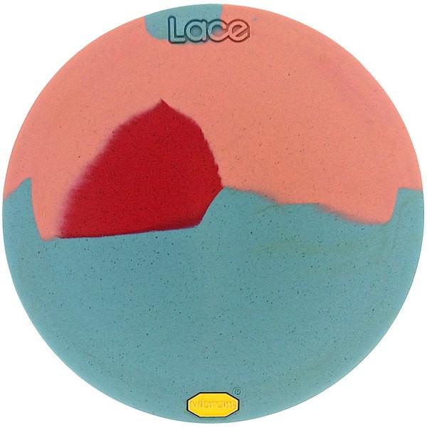 Vibram X-Link Firm Lace