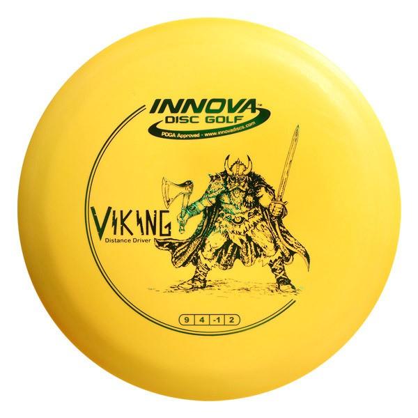 Innova DX Viking