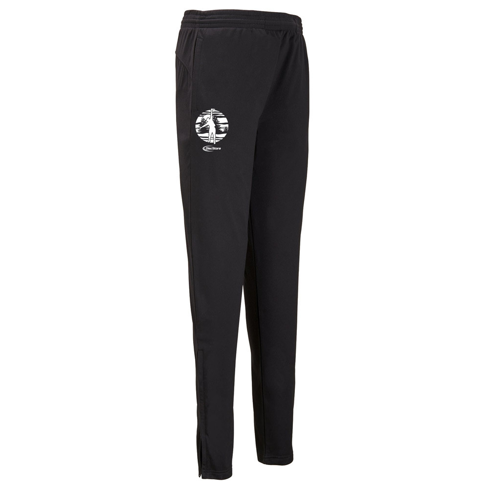 Ultimate Vista Tapered Performance Pants