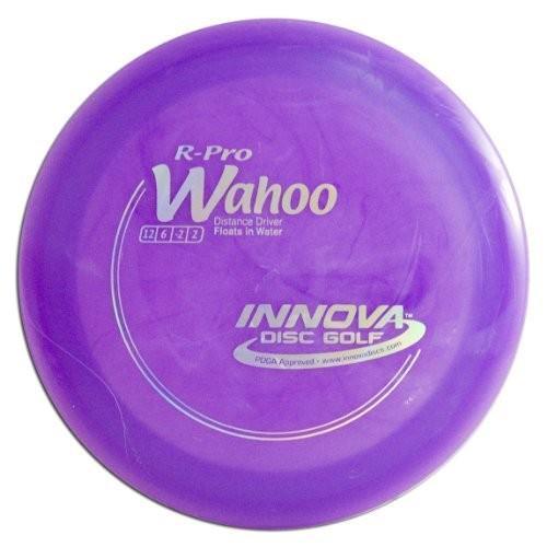 Innova R-Pro Wahoo